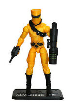 "Marvel Universe (3.75"") AIM Soldier ""Series 8"" - Loose"