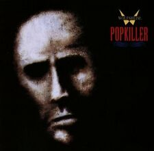 WOLFSHEIM - POP KILLER  CD NEU