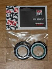 ROCK SHOX MONARCH RT3 SERVICE SEALS - SET GUARNIZIONI