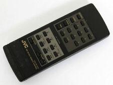 Originale JVC Fernbedienung, Modell RM-SE23U für Stereo Anlage