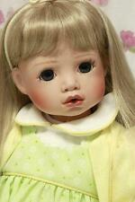 Primrose - Vinyl Doll by Celia Dolls, Limited Edition