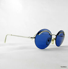 FENDISSIME occhiali da sole F553 985 50 18 140 VINTAGE SUNGLASSES NEW!