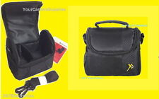 CASE BAG to  CAMERA NIKON COOLPIX P520 P500 P510 P530 P600 P610,FitsCAMERA ONLY