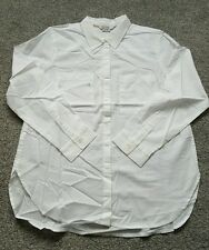 Boden Ladies THE LIGHTWEIGHT SHIRT  WA630 UK Size 12. Excellent condition