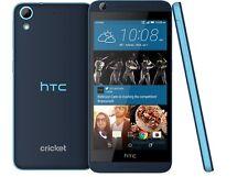 HTC DESIRE 626 LTE BLUE-promo
