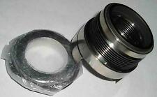 New Large Shaft Compressor Seal Replacement For Thermo King 22-1101