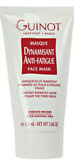 Guinot Anti-fatigue Face Mask Masque Dynamisant 150ml(5.06oz) Prof Brand New