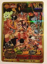 One Piece OnePy Berry Match IC Promo IC-PJ13