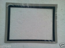 1pcs NEW OMRON NS12-TS01B-V1 Protective Film Touch screen