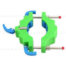 Nice Glass Bottle Cutter Tool NEW MODEL Craft Cutting Kit Glass Jar Machine XX
