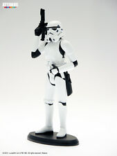 Star Wars Stormtrooper 1:10 Scale Limited Edition Statue Attakus