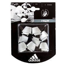Adidas Replacement Cleats Football Trx Stud 8 X 16mm Cleats New