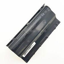 4400mAh New Laptop Battery A42-G75 For ASUS G75 G75V G75VM G75VW G75VX 3D Series