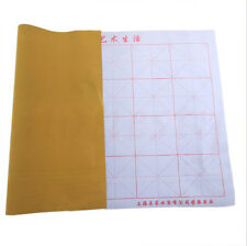 1pcs Magical Cloth Paper Scroll Reusable Calligraphy Handwriting Practice