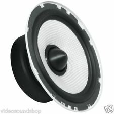 BASS FACE SPL6M.2 16.5 cm 165mm 200 WATT RMS MEDIOBASSO WOOFER SPL