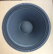 "Celestion Truvox 1220 12"" 8 ohm Speaker 150W New in box"
