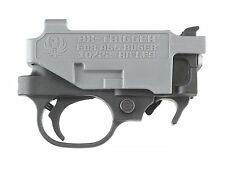 NEW Ruger 90462 BX-Trigger 2.75lb Fits All 10/22 Rifles