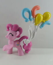 NEW MY LITTLE PONY FRIENDSHIP IS MAGIC RARITY FIGURE FREE SHIPPING  AW     286