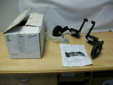 SkiDoo Bombardier 2009 Expedition SUV 600 SDI REV XU ES R Retractable Wheel Kit.