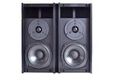 Hans Deutsch  ATL HD 304  Lautsprecher Boxen Speaker