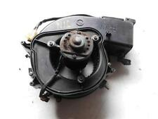 2000 Jaguar XJ 3.2 V8 32V heater blower motor NS