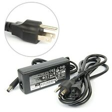65W 18.5V 3.5A AC Power Charger Adapter For Laptop HP DV5 DV6 DV7 Series US Plug