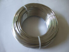 5/10 Meters 2mm Aluminum Craft Floristry Wire For Jewelry Wrap Craft Making