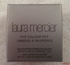 Laura Mercier SOLID GOLD Second Skin Cheek Colour*Sample*3.6 g/0.13 OZ.