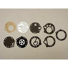 Winderosa Hr Diaphragm & Gasket Set 451401
