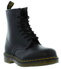 New Dr Martens 1460 Z Mens Womens Leather Ankle Boots Ladies Size UK 3-13