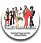 THE ISLEY BROTHERS ROCK GUITAR TABS TABLATURE SONG BOOK ANTHOLOGY SOFTWARE CD