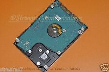 "500GB 2.5"" Laptop HDD Hard Drive for HP Pavilion Sleekbook 15-b142dx Notebook PC"