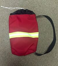 MagnaTuff Rope Bag With Reflective Trim