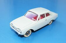 French Dinky Toys No.559 Ford Taunus Cream Original ** Car Only **  EX!!!