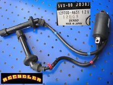 Bobina de ensendido 2+3 FZ 6-s rj07 ignition coil bobine allumage bobina ignicion contatto
