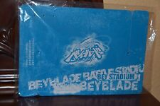 Takara Tomy Beyblade Stadium BB-10 Safety Fence Barrier