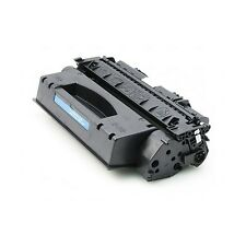 HP Compatible 49X Q5949X Toner Cartridge for HP LaserJet 1320,1320N,1320TN,3390