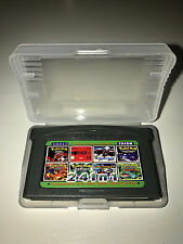 24 in 1 Game Boy Advance GBA Pokemon Castlevania LOT - LOOK FOR FULL LIST! USA