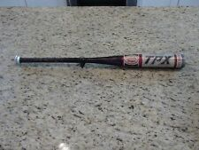 Louisville Slugger TPX Little League Baseball Bat Model TPXLL 29 in 20 oz.