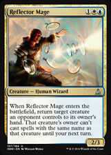 1x REFLECTOR MAGE - Rare - Oath of the Gatewatch MTG - NM - Magic the Gathering