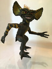 "VINTAGE LJN TOYS GREMLINS STRIPE 13"" POSEABLE FIGURE VINYL MOVIE CHARACTER 1980s"