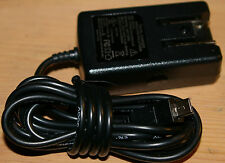 Travel Charger for LG A340 F4  AN200  AN270  - Wireless Solution