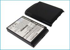 Battery for O2 XDA Atom XP-02 NEW UK Stock