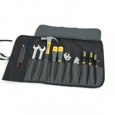 STANLEY Rolltasche für 12 Werkzeuge Maße: 64 x 38,5 cm  1-93-601