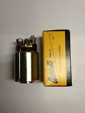 Solenoid Delco PG200,PG250,SD210,SD260 Starters Buick, Chevrolet, Cadillac