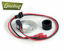 VW Beetle Pertronix Ignitor 12 Volt Electronic Ignition 009 Module FlameThrower
