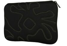 "Crumpler The Gimp Black 10"" NEW Special Edition Tablet and Netbook Sleeve"