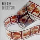 NEW Director's Cut by Kate Bush CD (CD) Free P&H