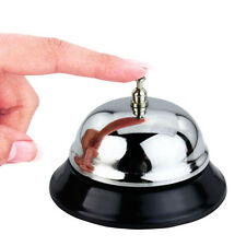 Table Bell Hotel bell travel Business Counter Counter bell