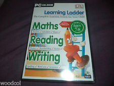 Learning Ladder: Year 3   pc game